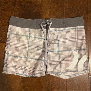 Hurley Board Shorts Juniors 1